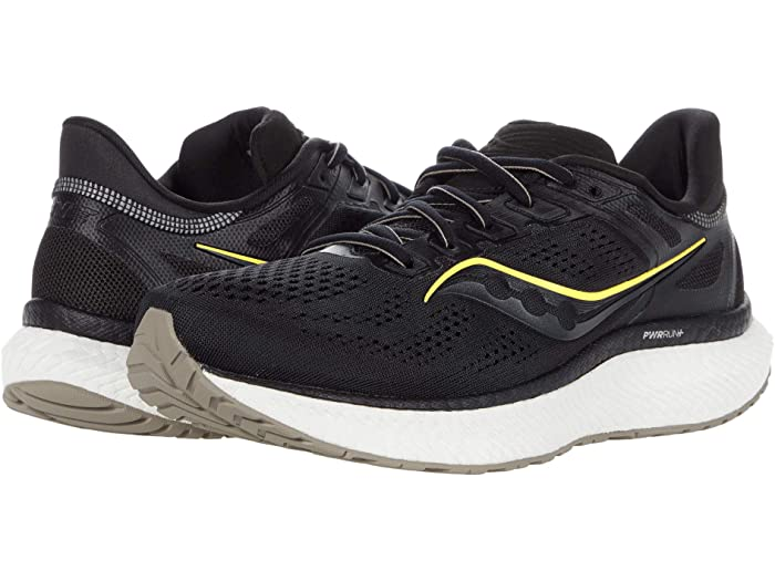 Saucony Hurricane 23, Men's