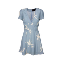 Load image into Gallery viewer, Mini Bonny Dress