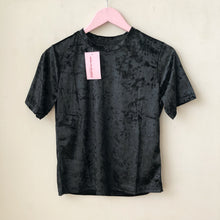Load image into Gallery viewer, Velvet Tee