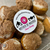 Cinnamon Streusel Clean Cheatz Donut Holes - Mother of Macros