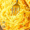 Bulk Macros by the 1/2 Pound: Roasted Spaghetti Squash