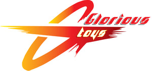 Glorious Toys Online Store