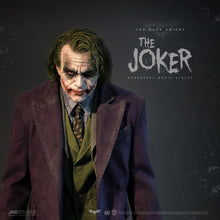 Load image into Gallery viewer, JND 1/3 TDK Joker Statue