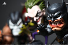 Load image into Gallery viewer, Queen Studios SD Series DC Batman Statue
