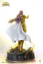 Load image into Gallery viewer, Soul Wing 1/4 Saint Seiya - Aries - Deluxe