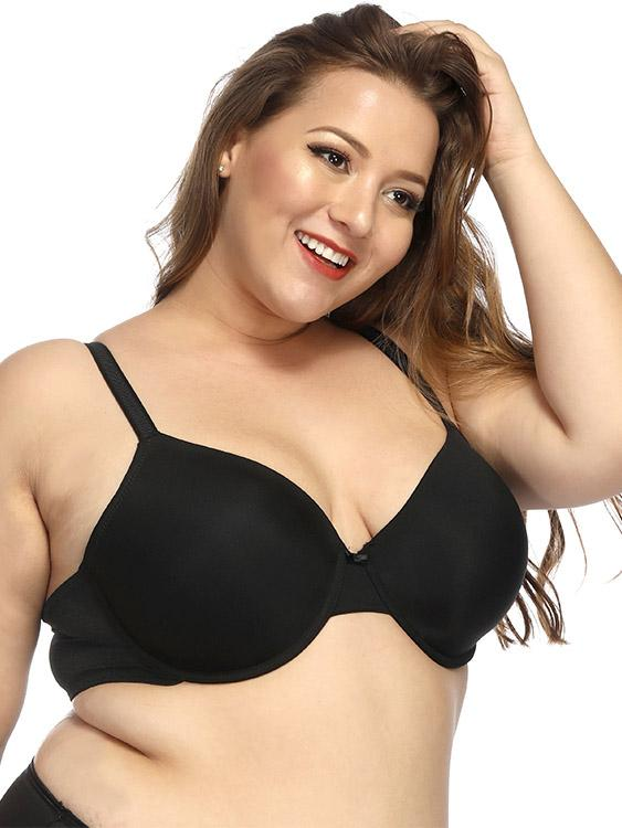 Cheap Plus Size Intimate Wear