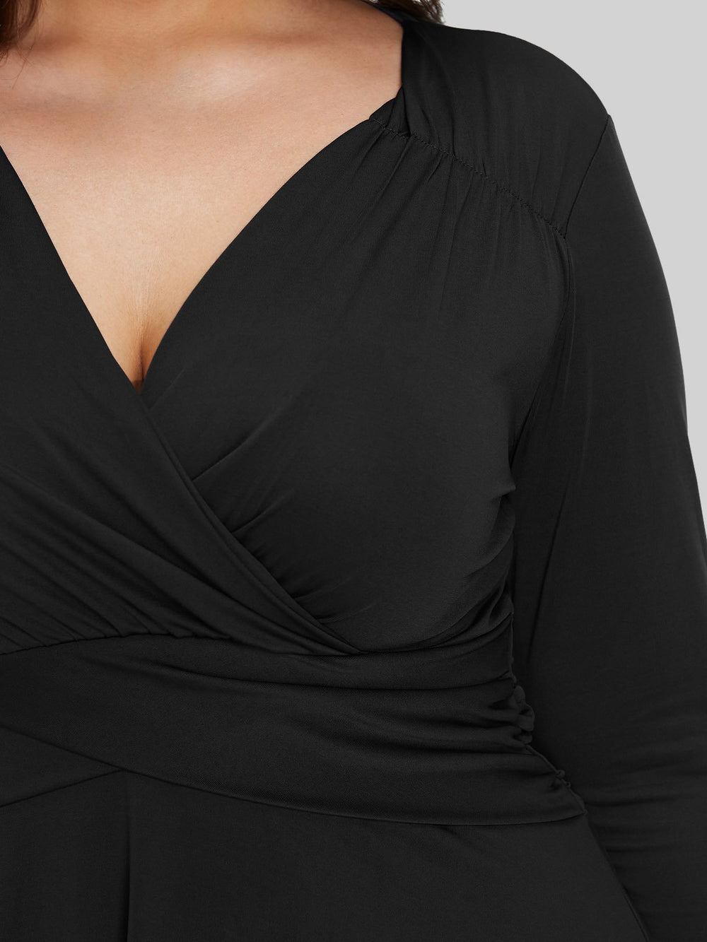 Who Sells Plus Size Prom Dresses