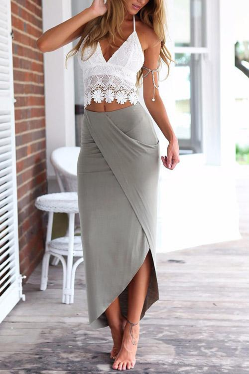 Two Piece Outfits