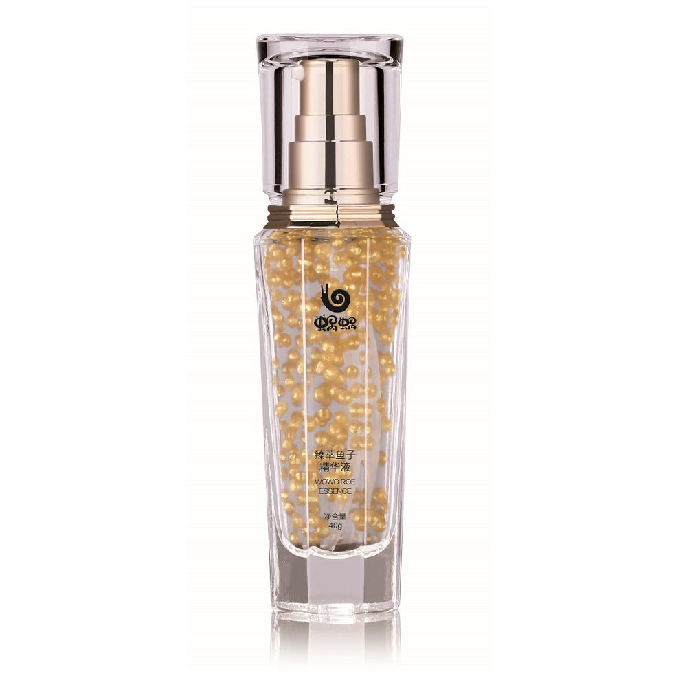 WoWo Caviar Extract Essence