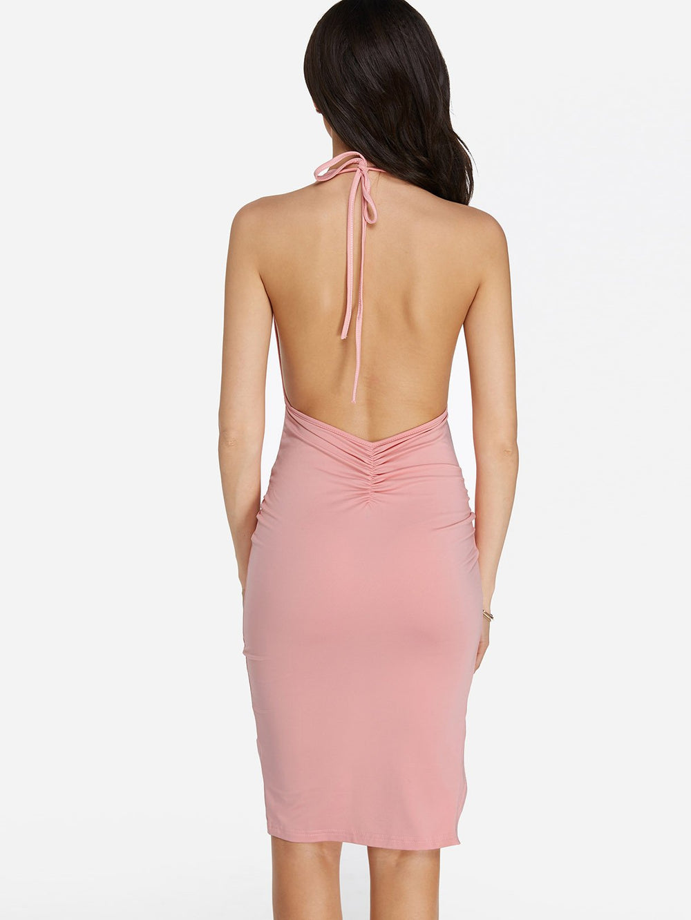 Womens Sleeveless Sexy Dresses
