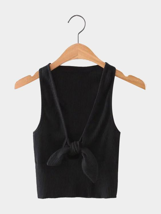 Womens Sleeveless Camis