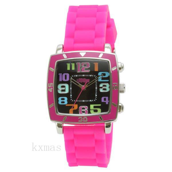Best Value Alloy Watch Wristband AG1190-PI_K0039183