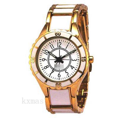 Best And Buy Tin And Zinc Alloy Watches Strap BL779-G_K0039112
