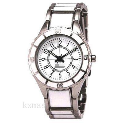 Wholesale Shop Tin And Zinc Alloy Watch Strap BL779-S_K0039111
