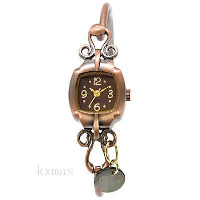 China Wholesale Alloy Watches Strap BL932-PG_K0039099