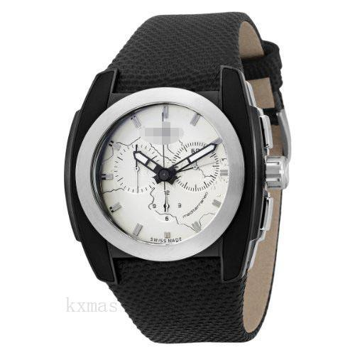 Bargain Good Leather Watch Band BW0508_K0000096