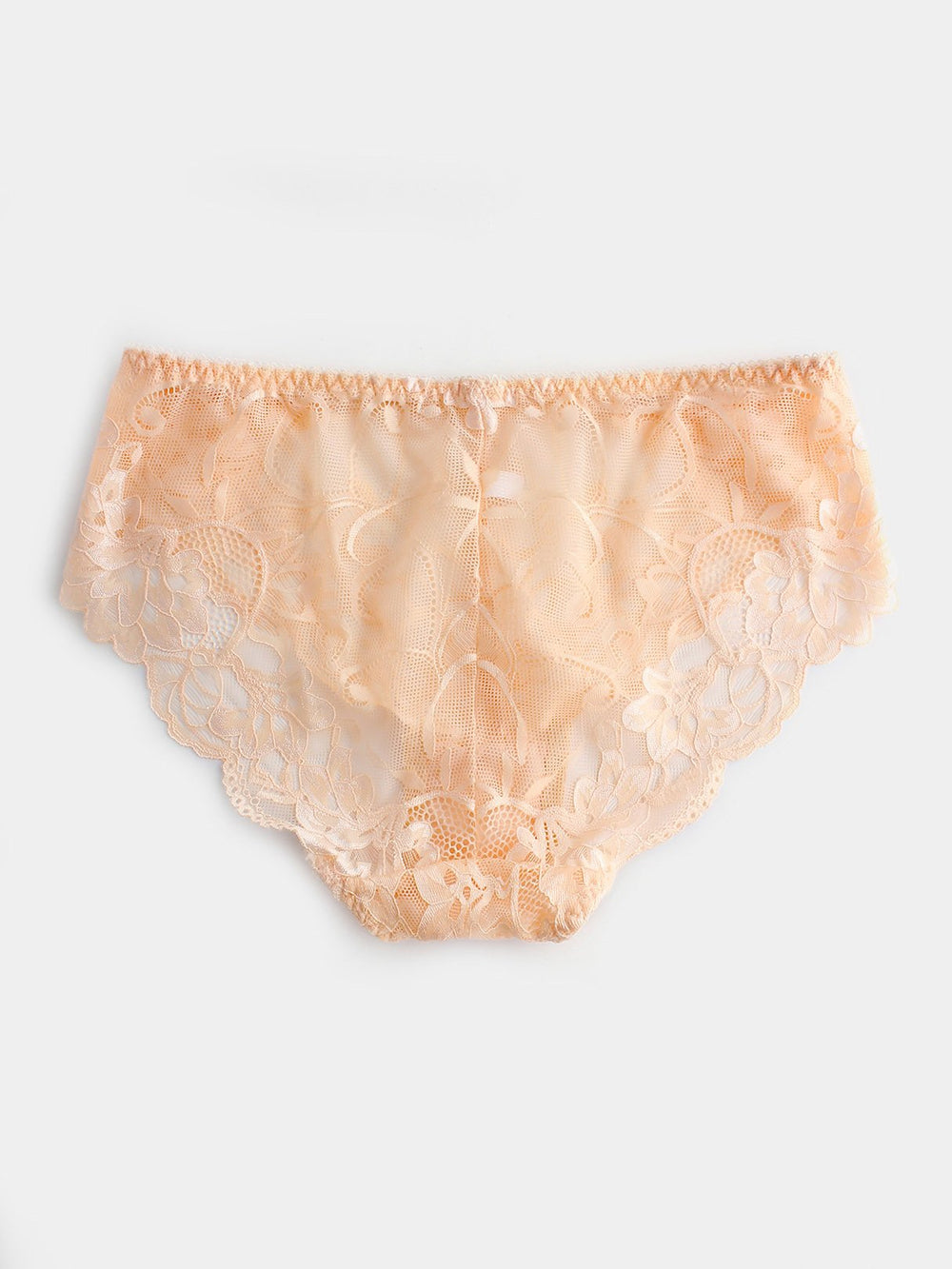 Womens Nude Plus Size Intimates