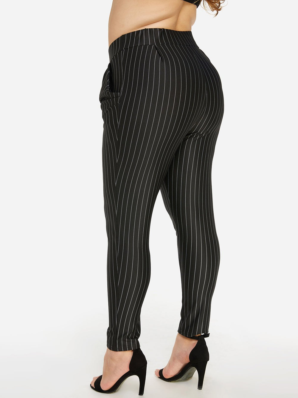 Plus Size Bottoms Cheap