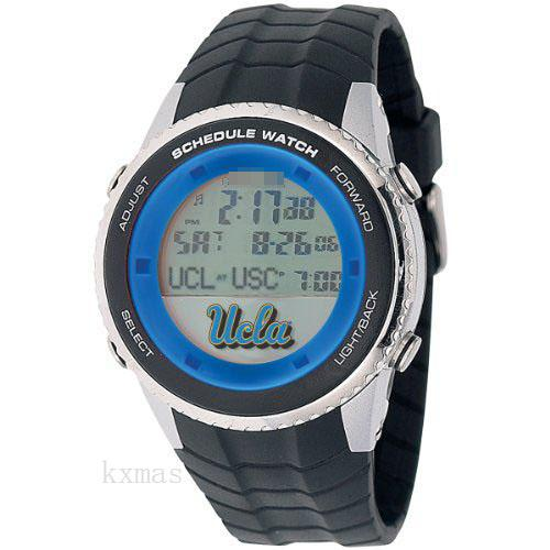 Wholesale Supply Polyurethane 27 mm Watches Band COL-SW-UCL_K0034007