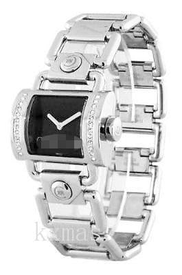 Affordable Classic Stainless Steel Watch Band CT66272X403011_K0001838