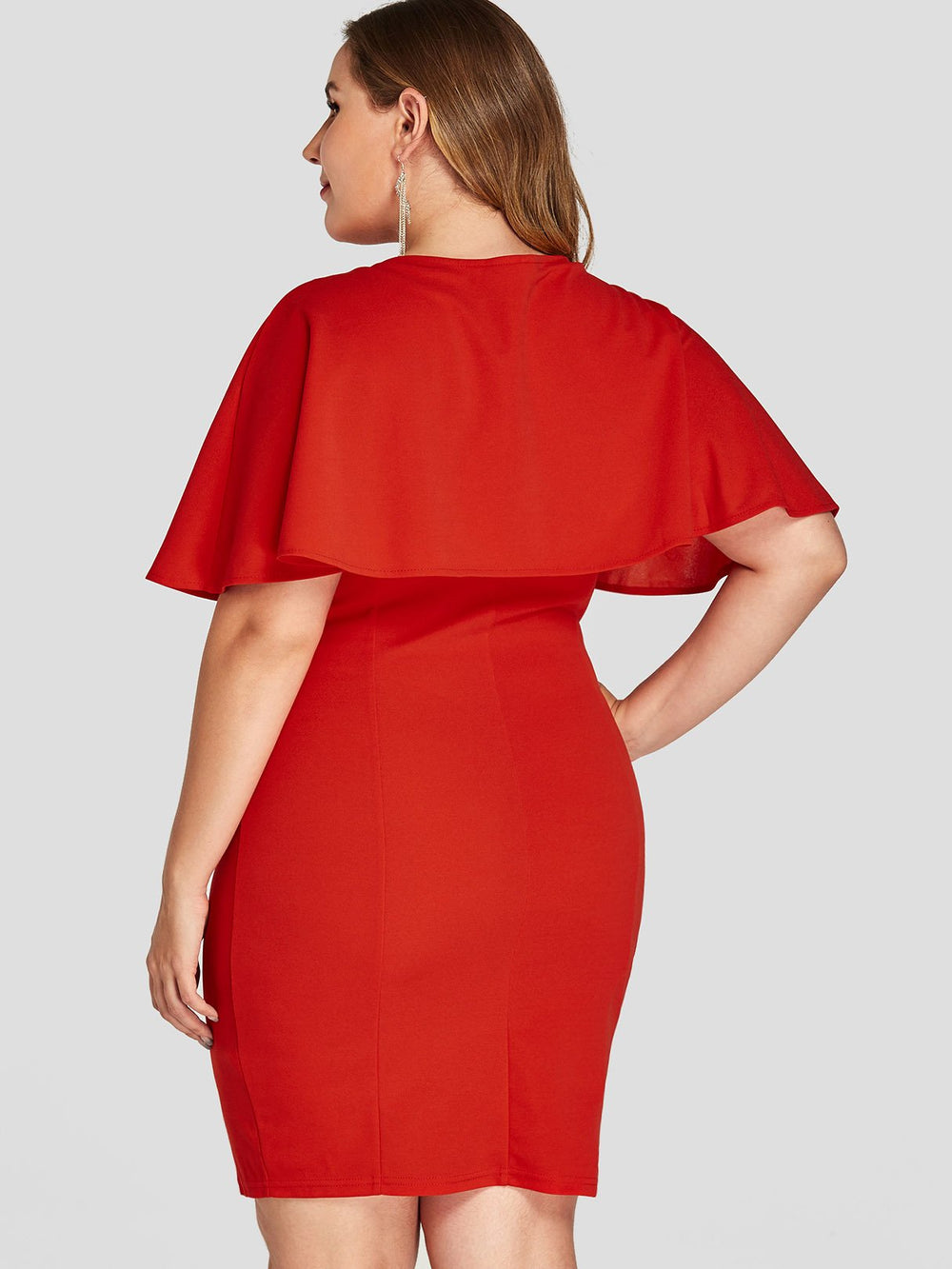 Where To Buy Plus Size Party Dresses