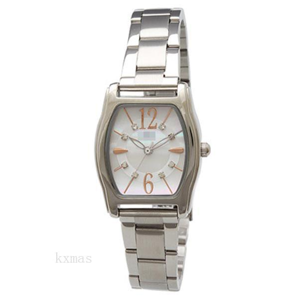 Shop Wholesale Prices Alloy Watches Band DL715-S_K0039089