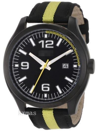 Wholesale Quality Nylon 22 mm Watches Band ES103872003_K0017060