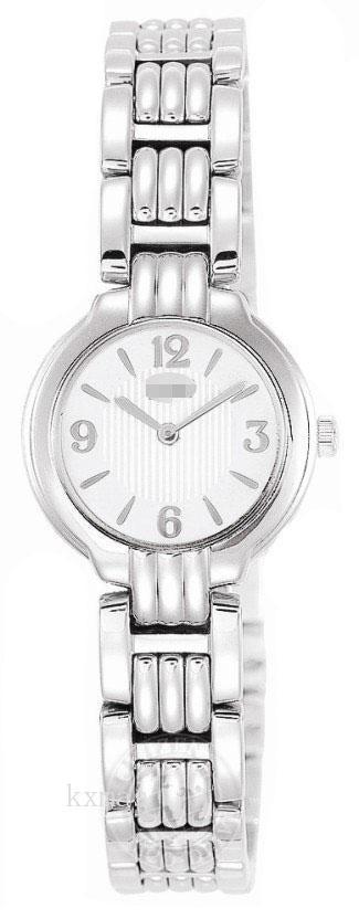 Nice Cheap Stainless Steel Watches Band EW8690-53A_K0001383