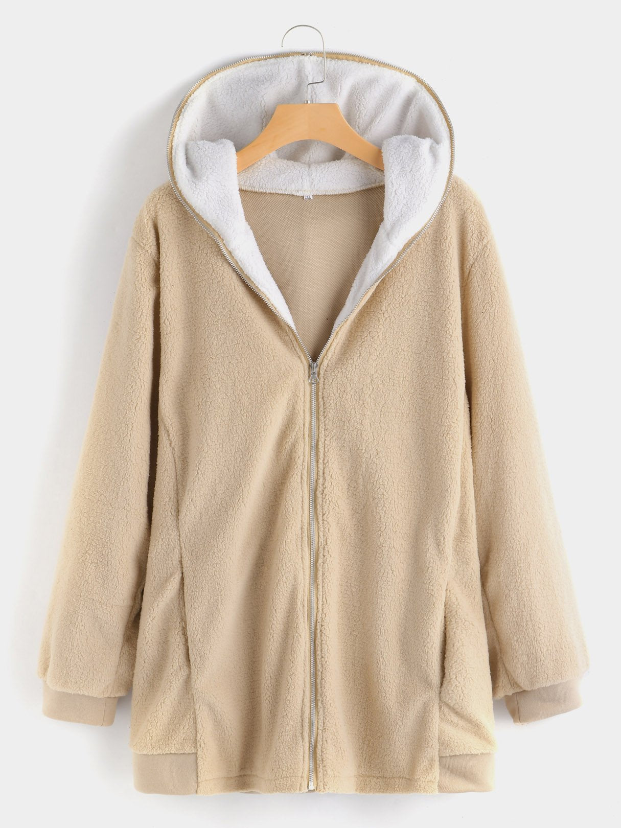 Plus Size Coats  Jackets