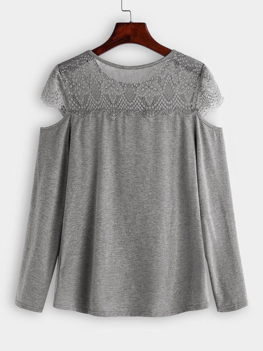 Tops And Dresses For Women