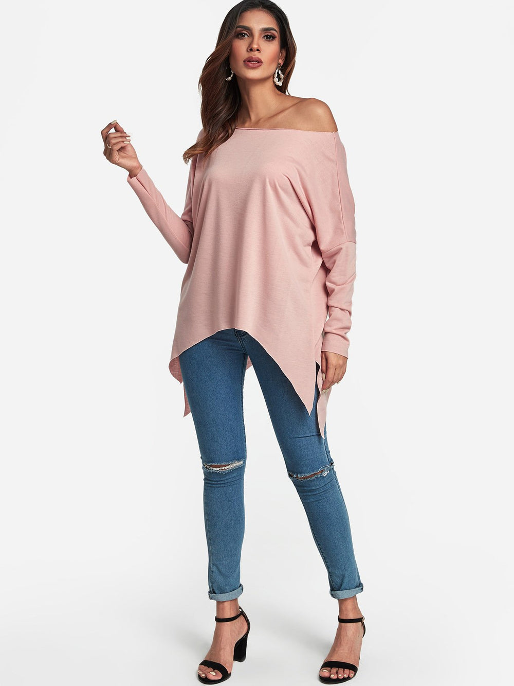 Cheap Fashion Tops For Women