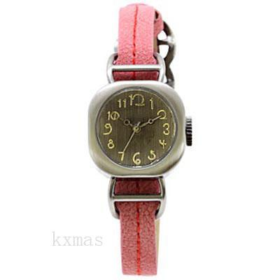 Wholesale China Alloy Replacement Watch Strap HL68-PI_K0039134