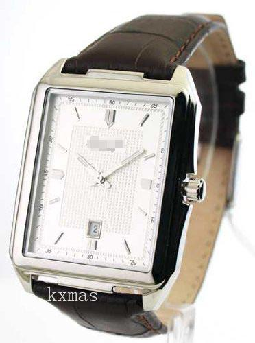 Wholesale Price Online Shopping Calfskin Watch Band KC1483_K0032534