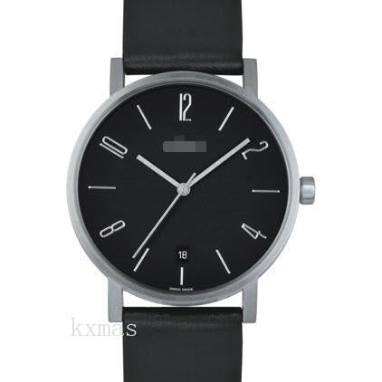 Wholesale Trendy Leather Watch Strap O107_K0039026