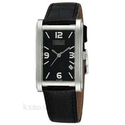 Wholesale Unique Leather Watches Strap PXD935_K0028661