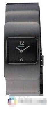 Inexpensive Durable Stainless Steel Watch Band SYL819P1_K0005778