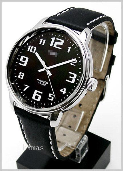 Wholesale Trendy Leather Wristwatch Band T28071_K0037476