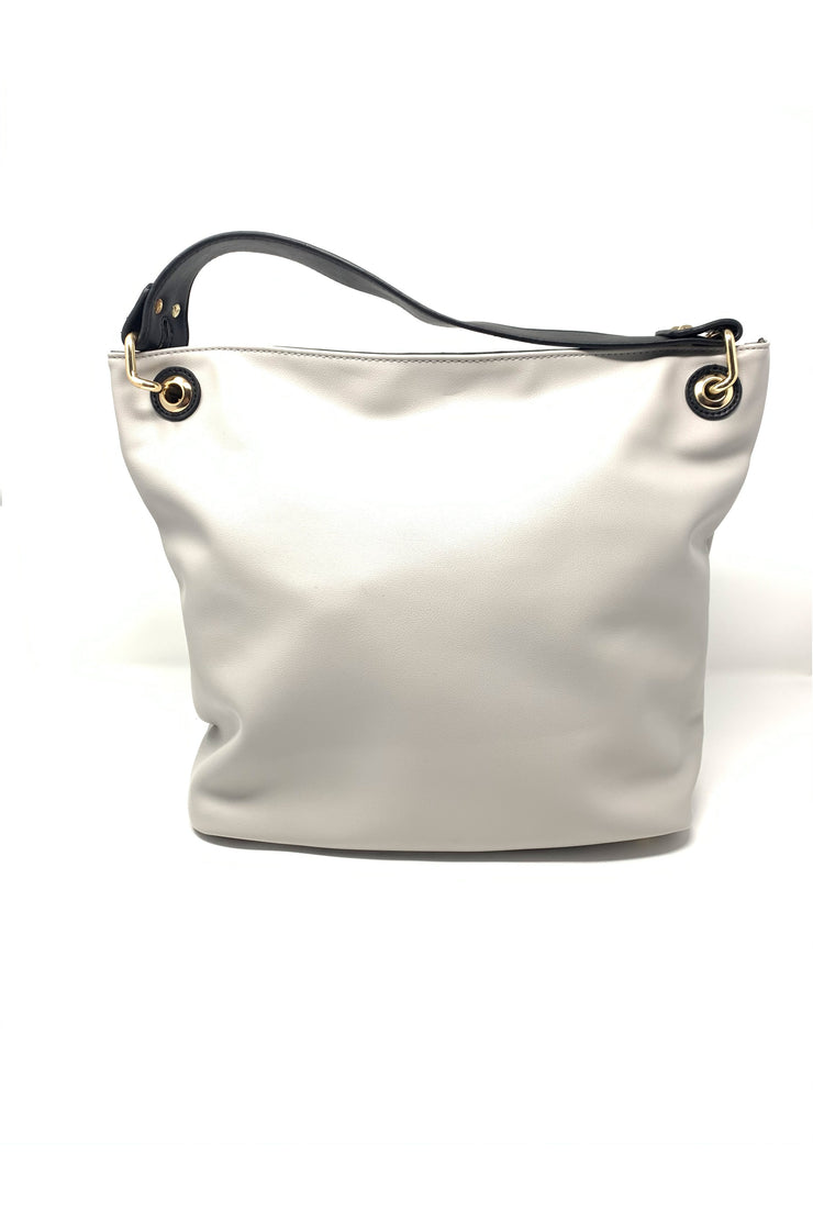 Hanna Hobo Shoulder Bag - Phoebe Jane