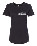 H&T Women's Explore T-Shirt