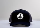 H&T Loyalty Patch Hat
