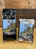 H&T Mountain Peak Medium Roast Coffee
