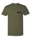 H&T Loyalty T-Shirts