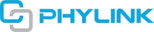 Phylink Security Camera_Logo