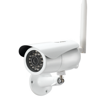 Load image into Gallery viewer, Phylink Wireless security camera PLC335SPW