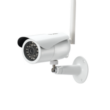 Load image into Gallery viewer, Phylink WiFi Security Camera with PoE PLC-335SPW