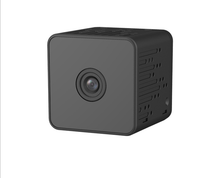 Load image into Gallery viewer, 960P HD Mini Wifi Camera with battery, No light night vision