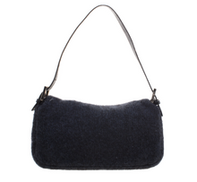 Load image into Gallery viewer, Fendi Cashmere Baguette