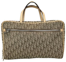 Load image into Gallery viewer, Dior Trotter Cosmetic Bag