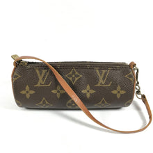 Load image into Gallery viewer, Louis Vuitton Monogram Papillon Mini