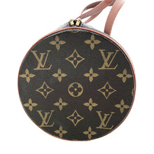 Load image into Gallery viewer, Louis Vuitton Monogram Papillon 30